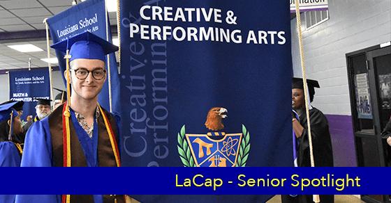 LACAP-Edouard Senior Spotlight.png
