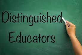 NPJ-Educators Wanted