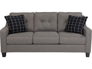Warehouse Sale_Sleeper Sofa