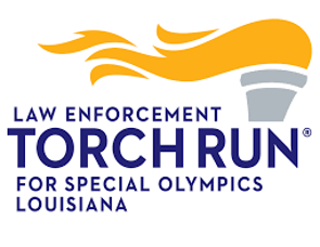 torch run.png