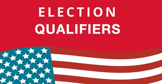 Election-Qualifiers-2
