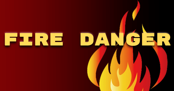 Fire Danger.png