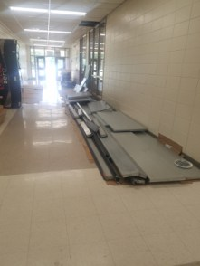 School Renovations_110440