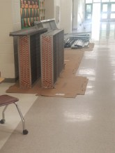School Renovations_110633