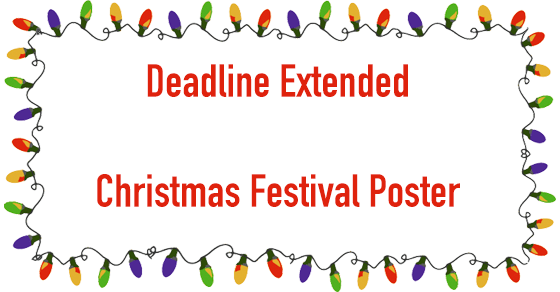 Christmas Festival Poster.png
