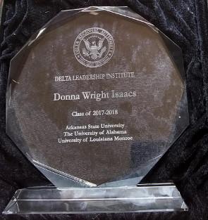 Delta Leadership 2018 (1)