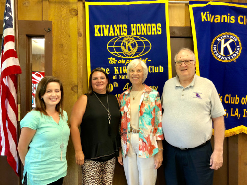 Kiwanis_Lunch on Us.jpg