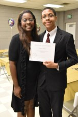 NCIF Scholarships-2018 (4)