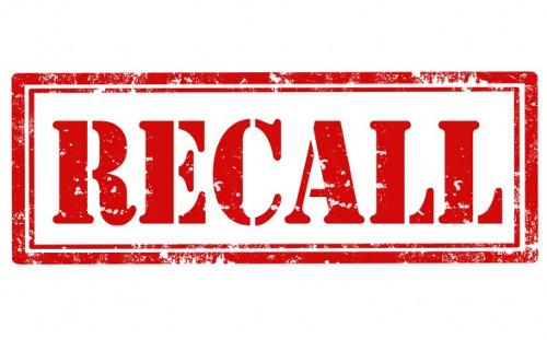 Recall-Stamp-588x588