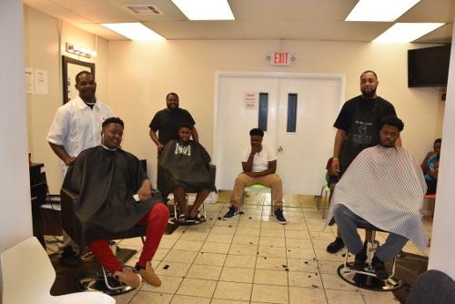 Barbershop-2018 (1)
