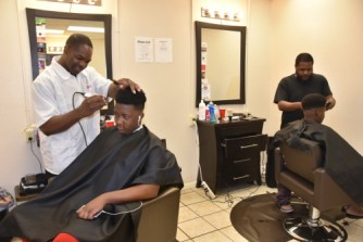 Barbershop-2018 (2)