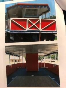 CRW-Boat Meeting 08211 (9)