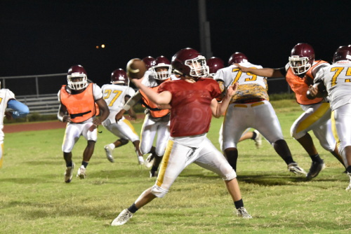 NCHS Scrimmage-2018 (3)
