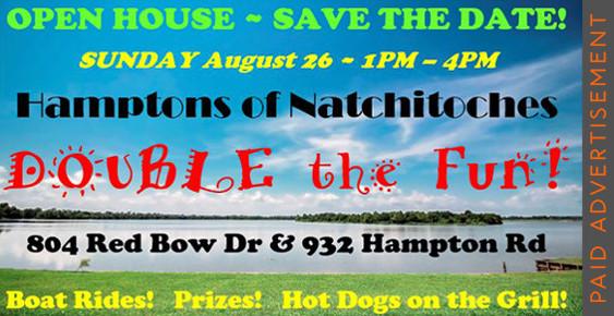 Rhodes-Main Open House 08-25-18