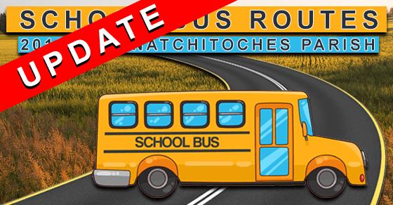 UPDATEDschoolbusroutes2018