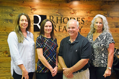 Rhodes Realty 092018