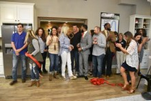 Rhodes Realty Grand Opening 2018 (1)
