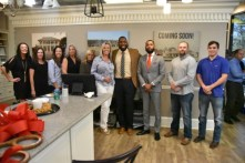 Rhodes Realty Grand Opening 2018 (12)