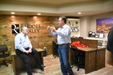 Rhodes Realty Grand Opening 2018 (20)