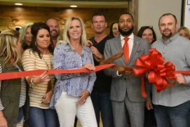 Rhodes Realty Grand Opening 2018 (4)