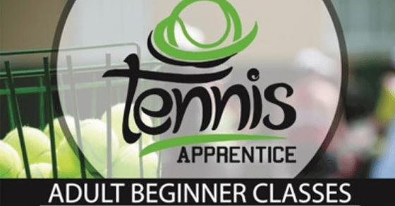 Tennis Classes.png