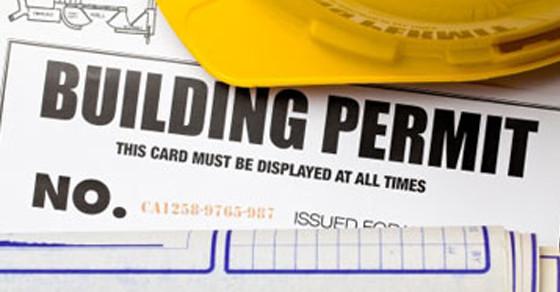 Building Permit.jpg