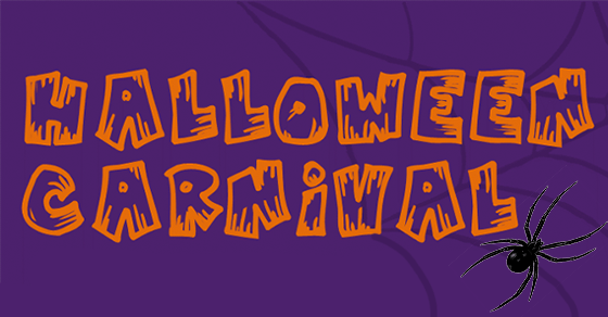 Halloween-Carnival