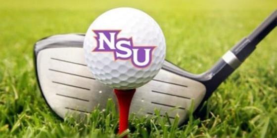 NSU Golf