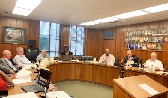 ParishCouncilMeeting - 10-15-18.JPG