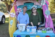 Trunk or Treat 2018 (3)