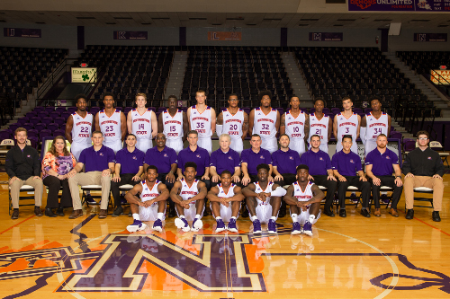 2018-19 NSU basketball team.jpg