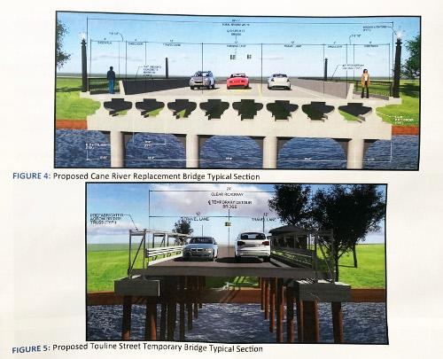 Bridge Meeting_0640