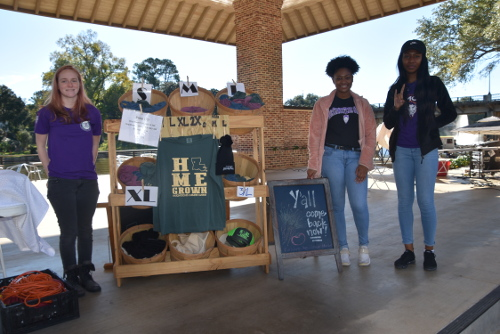 DemonDay Farmers Market 2018 (3)