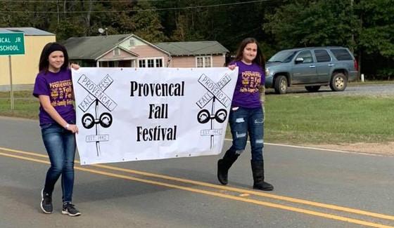 Fall Fest 8