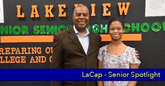 LaCap Senior Spotlight Lakeview November.png