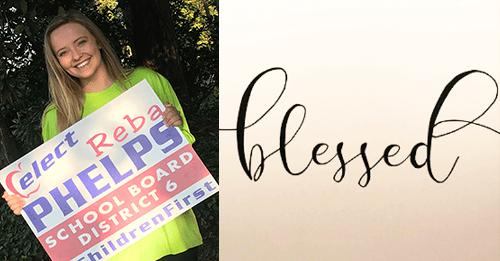 Reba_Yard Signs