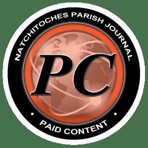 npj_paid_content500