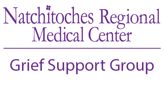 NRMC Grief Support Group