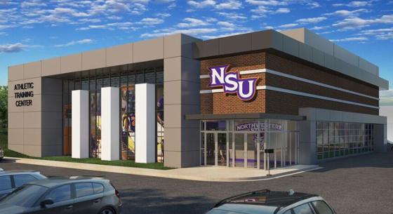 NSU-Annex Future