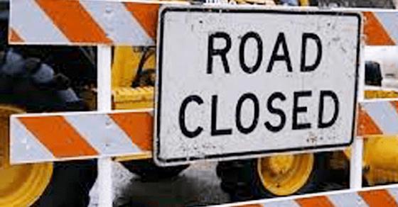 Road-closed.png