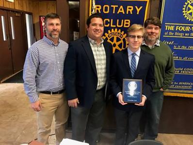 Rotary Club 12-18-18 (1)