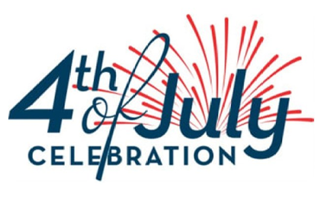 4th Of July Firework Celebration Natchitoches Parish Journal