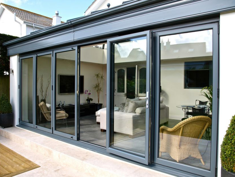 https www natconuk co uk doors bi folding sliding doors
