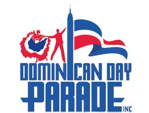 National Dominican Day Parade