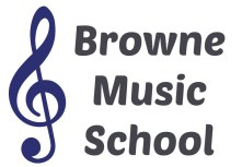 browne music school
