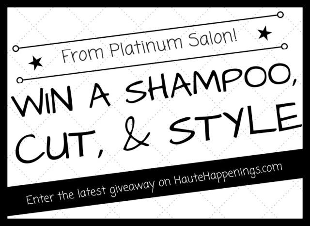 Platinum Salon in Terre Haute, IN