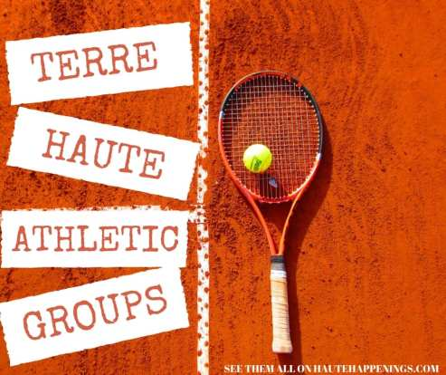 Terre Haute Recreational Sports Teams and Athletic Groups for Kids
