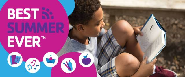 YMCA Summer Camp Details in Vigo County, Clay County, and Putnam County