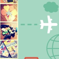 50+ Screen-Free Travel Toys & Activities for Kids of All Ages!