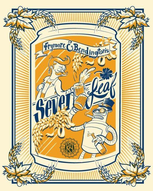 futurama-beercan